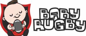 logo-babyrugby