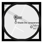 carqueiranne