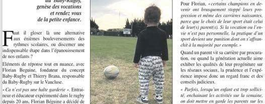 article-vaucluse-matin
