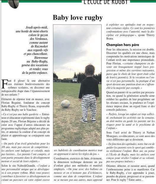 article-vaucluse-matin