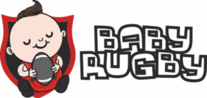 cropped-Logo-babyrugby.png