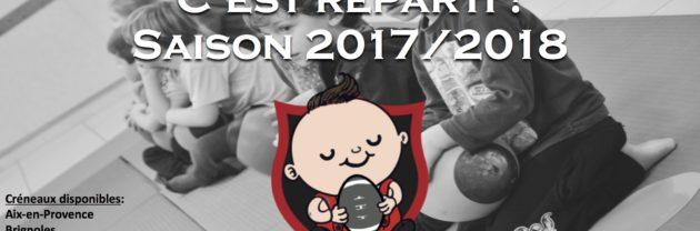 pub-debut-saison-20172018