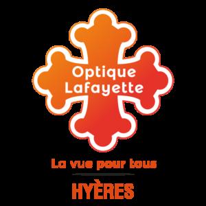 Optical Lafayette Hyères